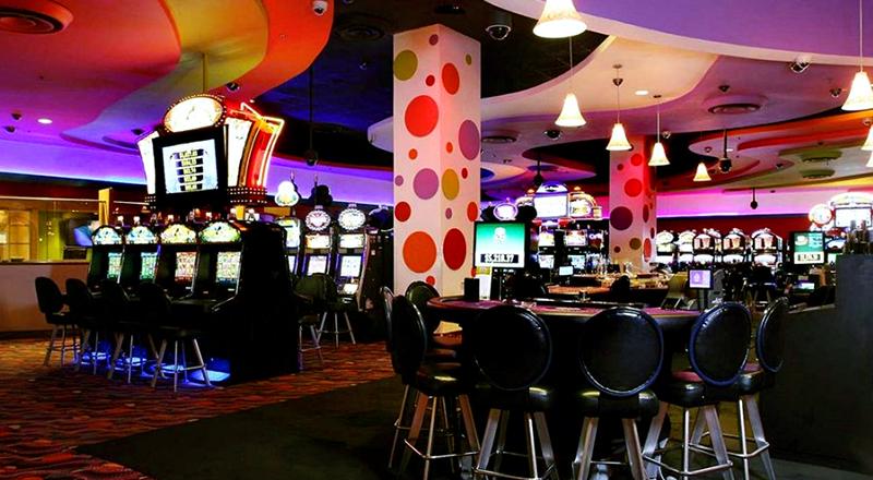 caribbean casinos oasis casino san juan puerto rico game players