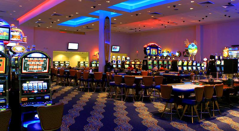 caribbean casinos ocean casino aguadilla puerto rico gaming