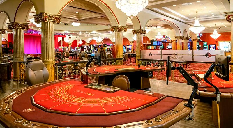 top caribbean casinos princess casino saint maarten