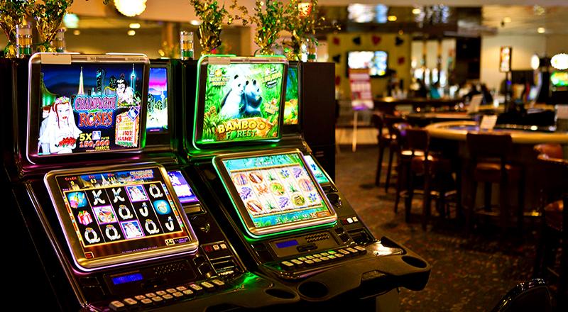 caribbean casinos princess casino willemstad curaçao gaming