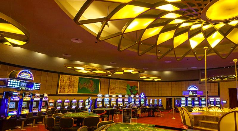 caribbean casinos casino bávaro punta cana dominican republic