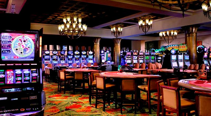best caribbean casinos ritz carlton san juan puerto rico