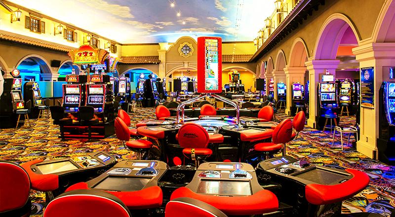caribbean casinos royal beach casino st kitts gaming