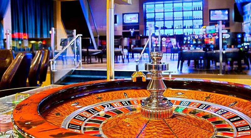 best caribbean casinos stellaris casino aruba