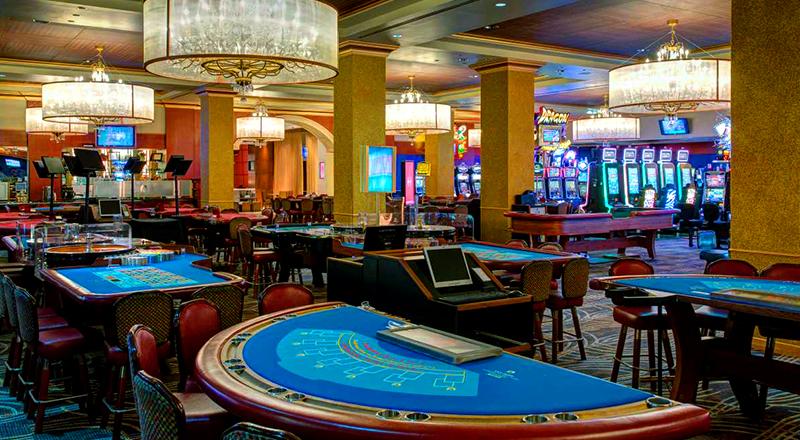 top caribbean casinos stellaris casino san juan puerto rico