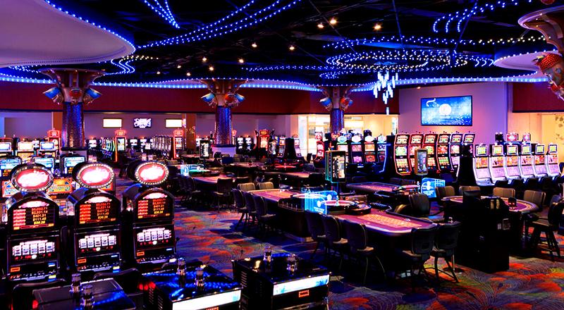 top caribbean casinos wind creek carnival casino willemstad curaçao