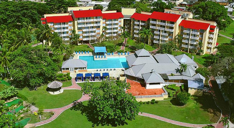 caribbean resorts for fall divi southwinds beach resort barbados getaway
