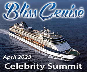 bliss cruise celebrity summit adults only vacation