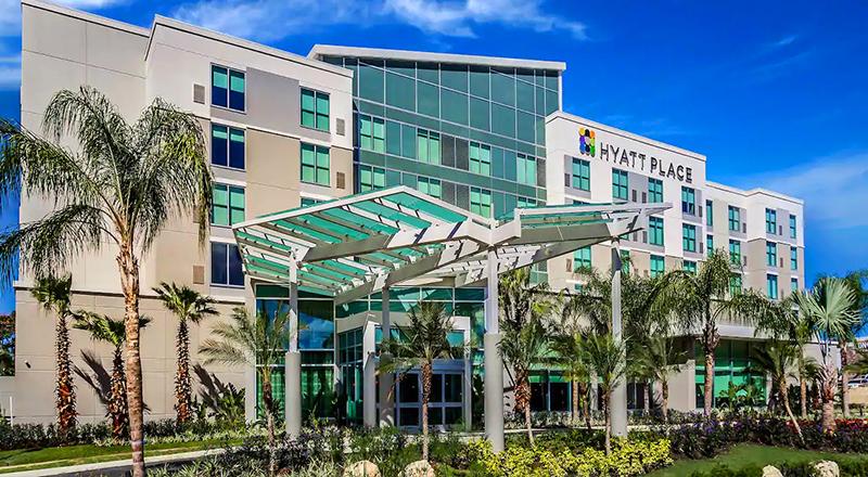 best pet-friendly hotels in puerto rico hyatt place manati caribbean luxury escape